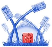 Offerta ADSL